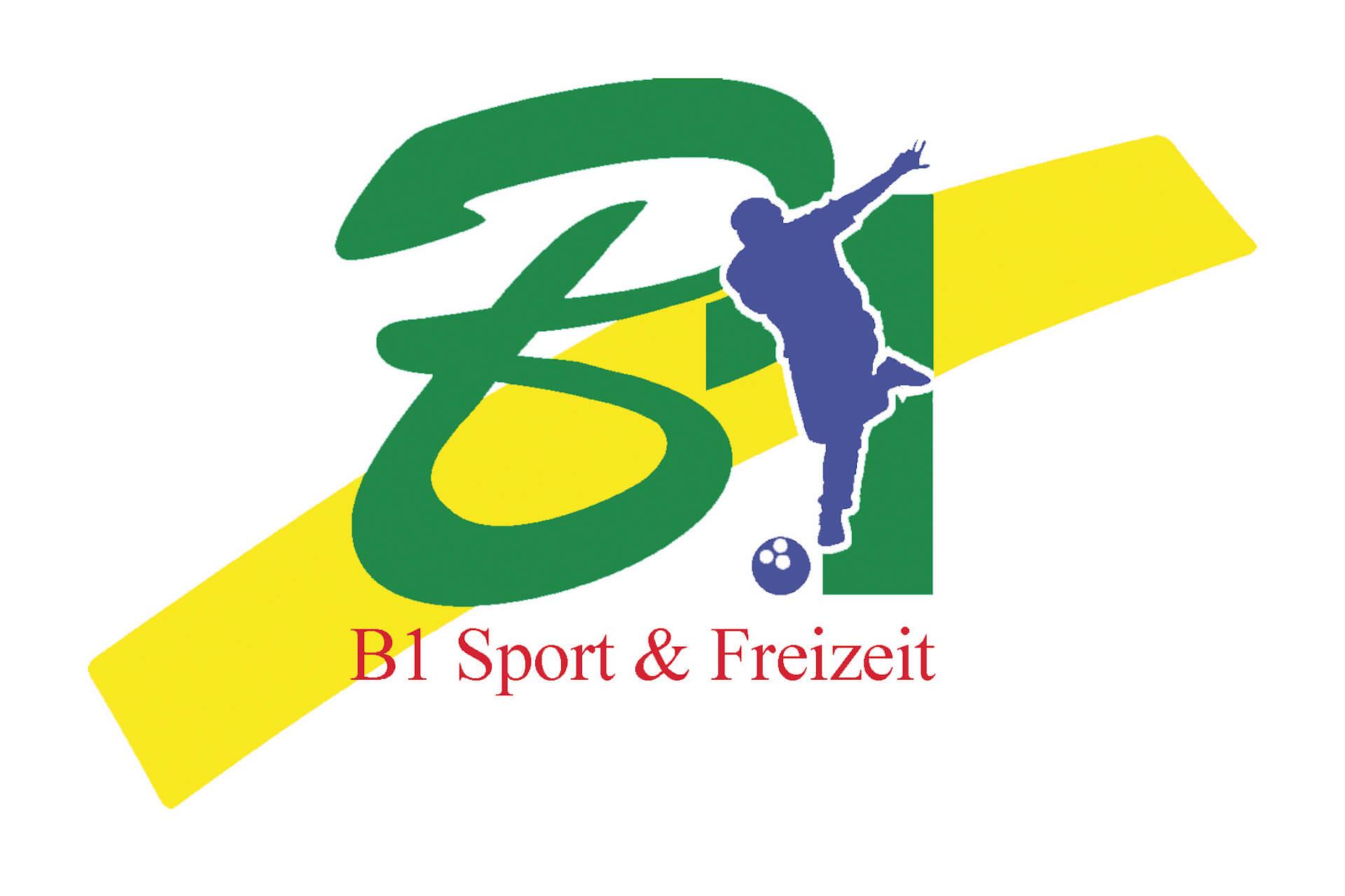 B1 Sport und Freizeit