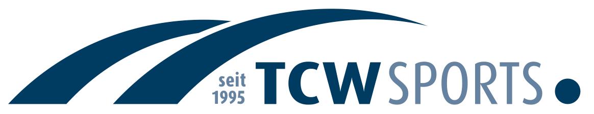 TCW SPORTS Berlin Badminton