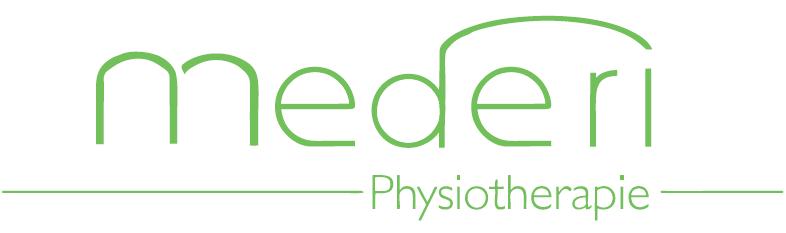 Mederi Physiotherapie Janek Simon