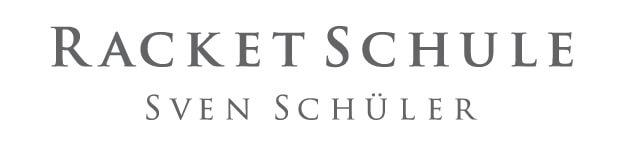 RacketSchule.de Logo